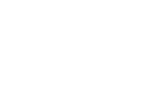 Commercial vol.1 - Posting