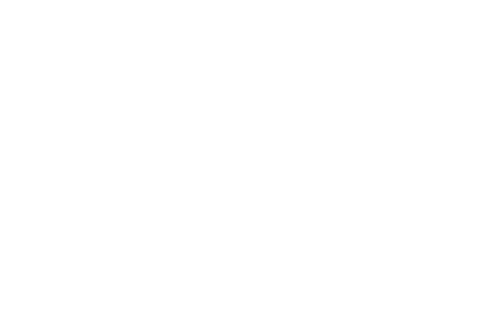 Mon & Joji vol.3 - A report on the 1st weekend.