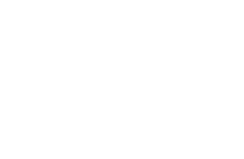 Mon & Joji vol.4 - A report on the 2nd week.