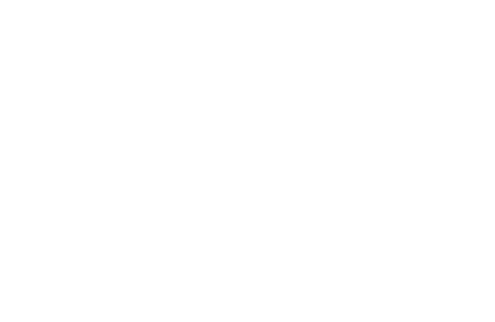 Commercial vol.6 - for an encore