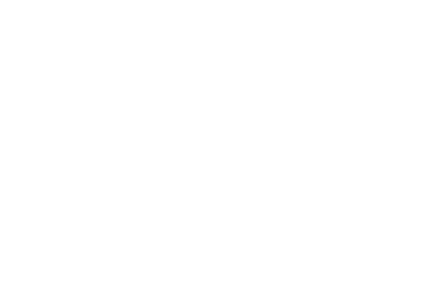 SD Duet with Nukeme