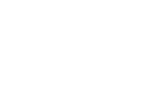 00_Before #BCTION