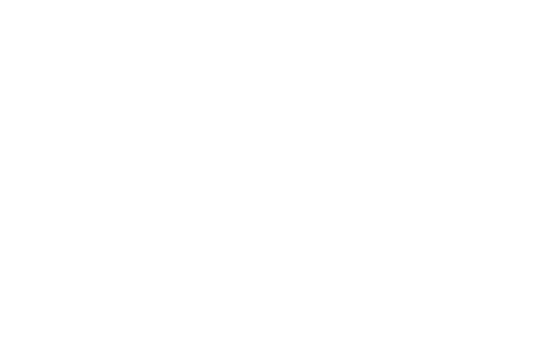 Baby-Q_Live Performance