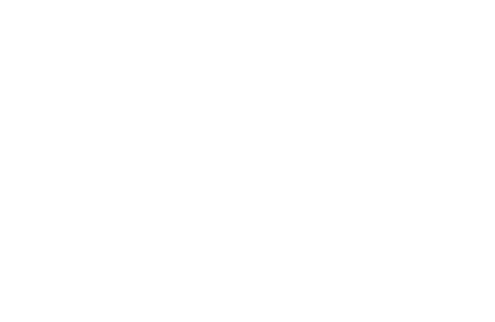 02_Before #BCTION